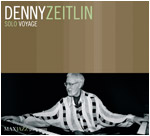 &quot;Cascade&quot; by Denny Zeitlin