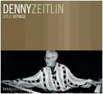 """Cascade"" by Denny Zeitlin"